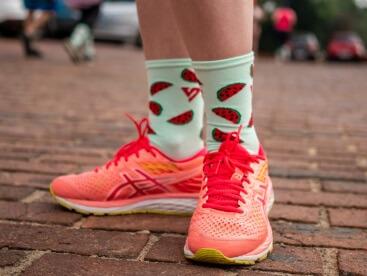Versus Socks